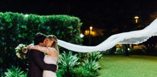 Casamento Caiçaras - Felipe e Dani - Georgia Festas