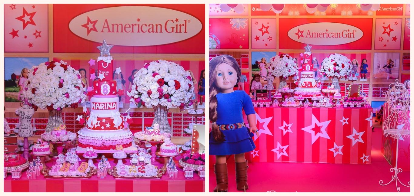 american girl-georgia festas 2