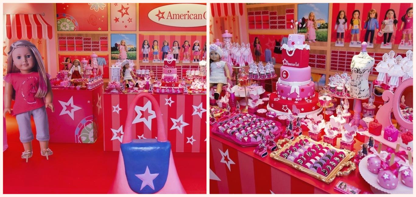 american girl-georgia festas 5