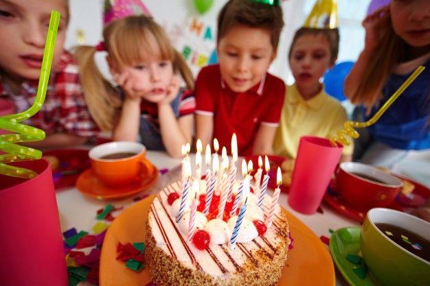 Lembrancinhas para Festa Infantil | Georgia Festas| Decoração de Festa Infantil
