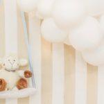 temas para festa de 1 ano| Georgia Festas