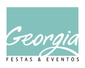 Georgia Festas e Eventos