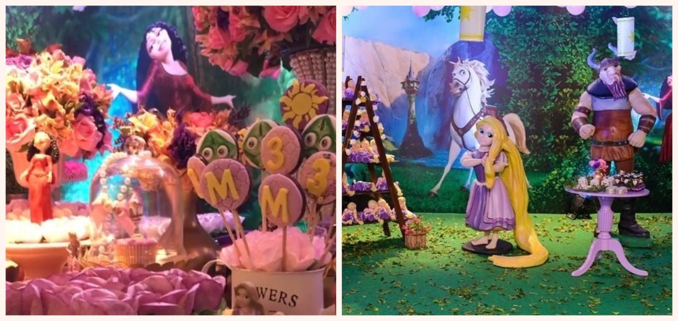 decoracao-festa-rapunzel-georgia-festas 3