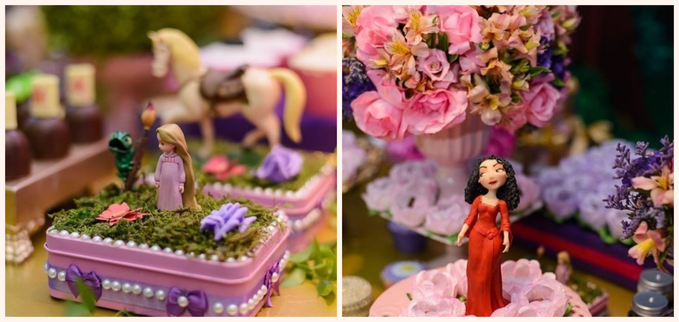 decoracao-festa-rapunzel-georgia-festas 4