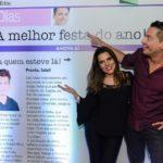 Léo Dias - Georgia Festas